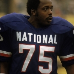 Deacon Jones Pro Bowl