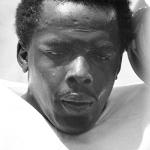 Deacon Jones NFL Player