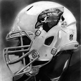 AZ Helmet