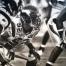 Minnesota Vikings Defense Artwork