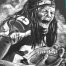 Richard Sherman Artwork