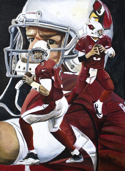 at-the-helm-carson-palmer-18x24