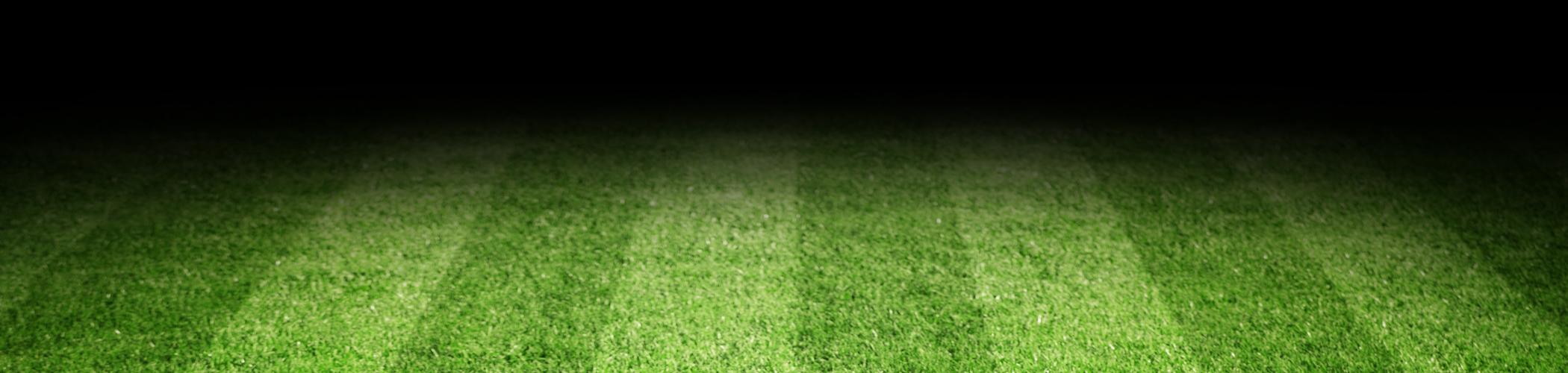 football-field-bg