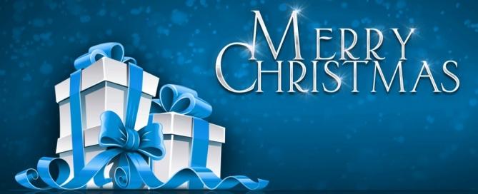 merry-christmas-1030x486