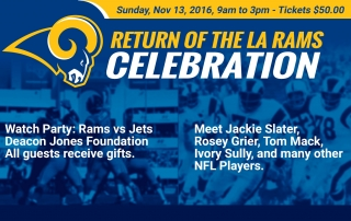 rams-celebration-watch-party