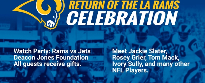 rams-celebration-watch-party