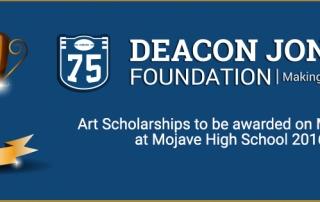 scholarship-DJF