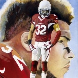 tyrann-mathieu-honey-badger
